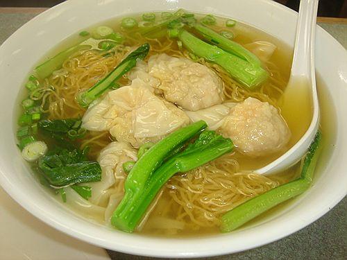 noodle soup chicken noodle soup beef noodle soup chicken noodle soup ...